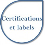 certifications-labels