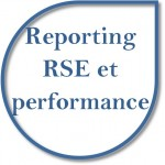 reporting-performance